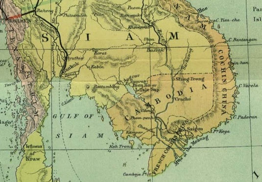 Cambodia_indochina_map_1886