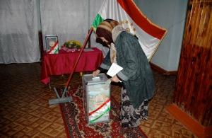 Election_2010_Tajikistan_01
