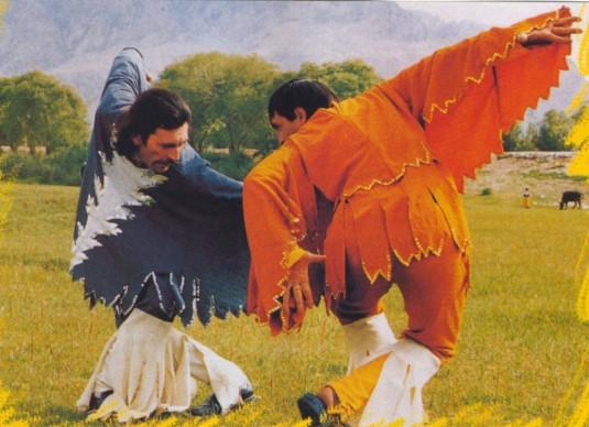 tajik-dance-3