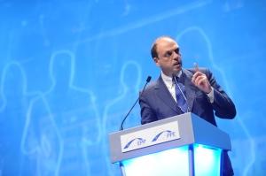 EPP_Congress_Marseille_Angelino_Alfano