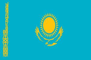 kazakhstan-162331_640