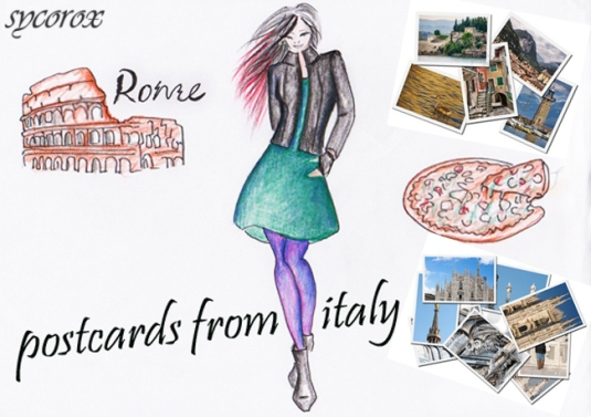 postcards_from_italy_by_sycorox-d576x5h