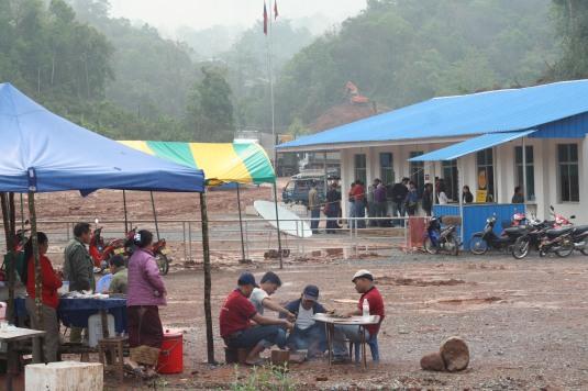 Border_Laos_China