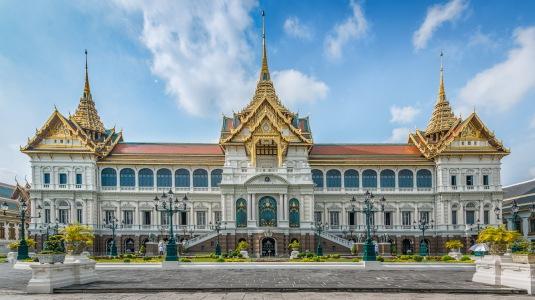 Grand_Palace_Bangkok,_Thailand