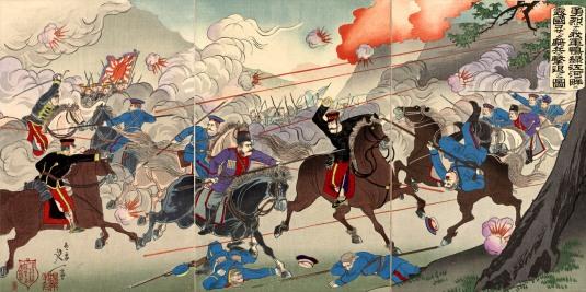 Battle_of_Yalu_River_1904