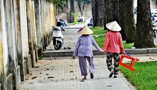 HanoiCopia