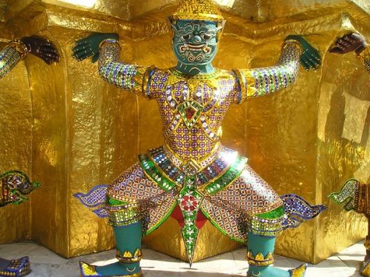 thailand-423_640