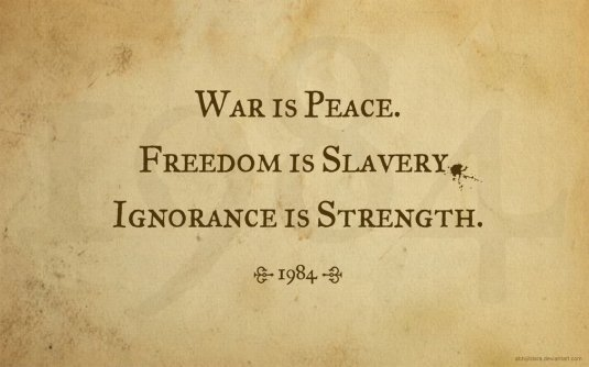 war_is_peace___1984_by_abhijitdara-d53sien