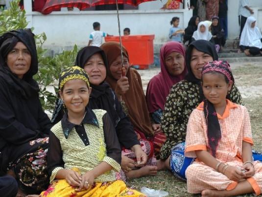 Cham_Muslims_Cambodian