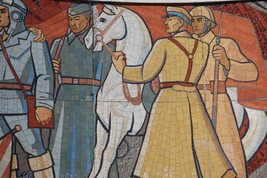 Monumento_ruso_en_Ulan_Bator,_Mongolia