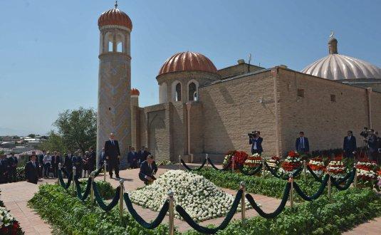 vladimir_putin_in_uzbekistan_2016-09-06_04
