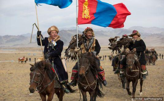 mongolia_aquile