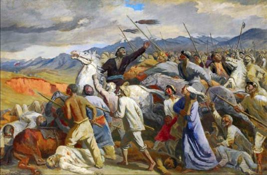 rivolta1916