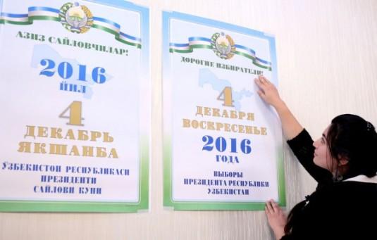 uzbekistan-elections