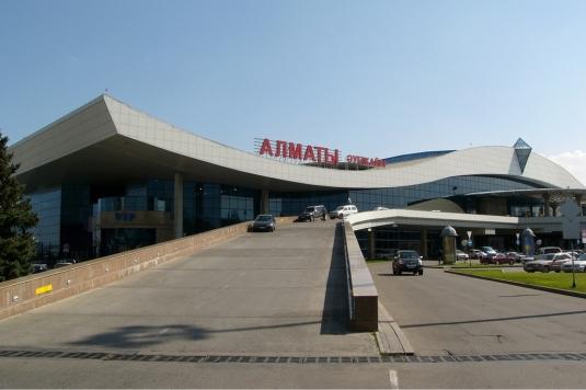 almaty_airport_osokin-1
