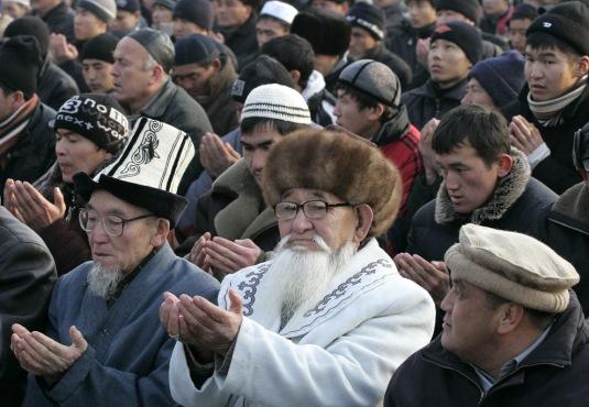 ishkek_kyrgyzstan